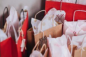 Winkelen shoppen in arnhem